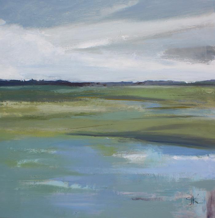 2013-Marsh-Wetland24x24