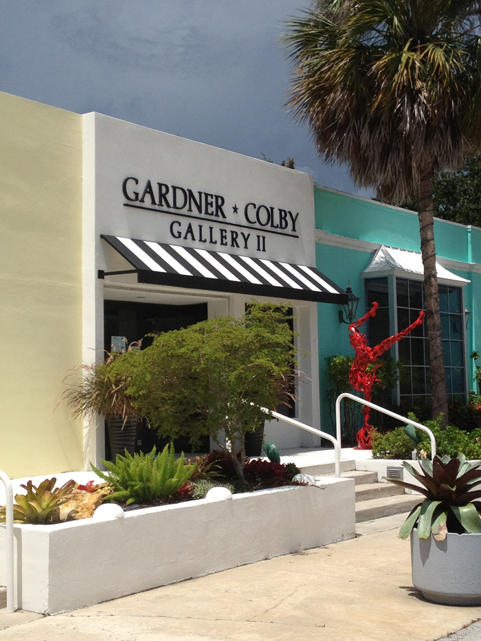 Gardner-Colby-Gallery2