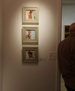 exhibition-10