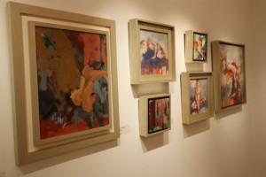 exhibition-8
