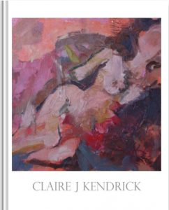 CJK Figure Series Book