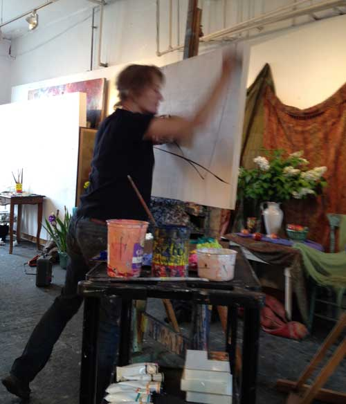 cynthia-packard-in-her-cape-cod-studio