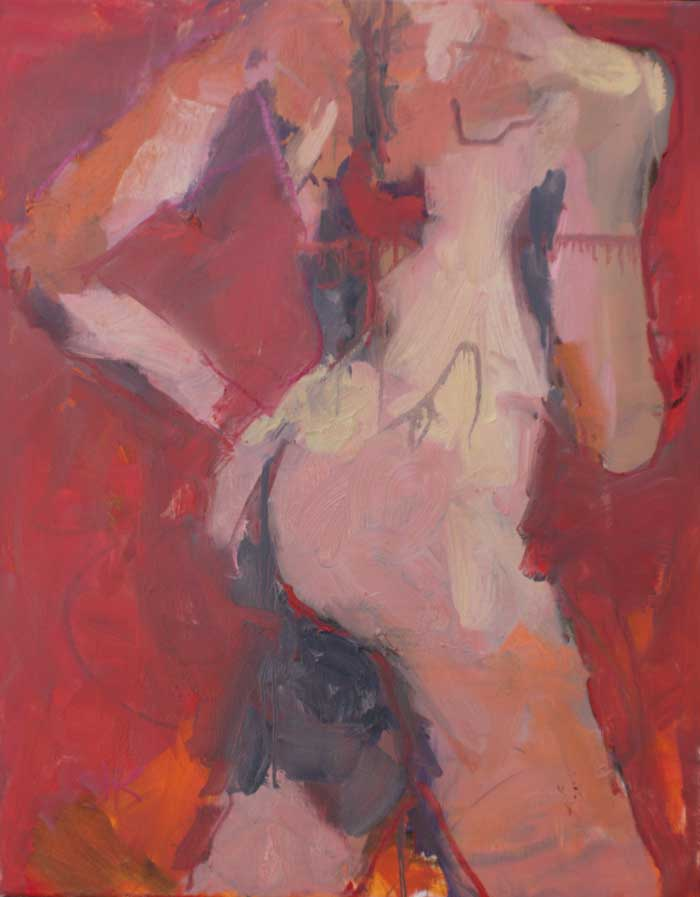 Red-Nude-22X28web