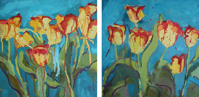 F7-Tulips-diptych