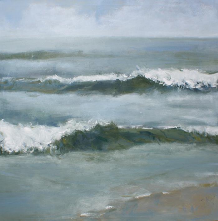 Kendrick-Seascape-2-48x48web
