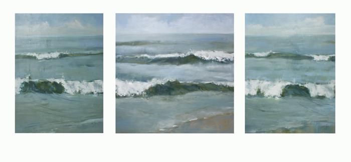 Kendrick-Seascape-Triptych-web