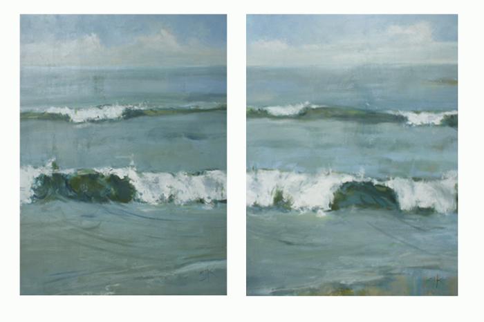 Kendrick-Seascape-layout--diptych36x48each