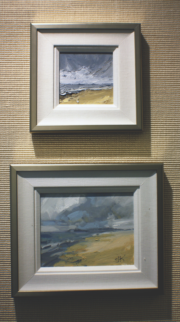 seascape-framed-fairfax