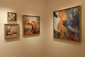 exhibition-7
