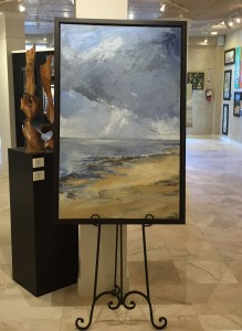 Art-Gallery-AOC1
