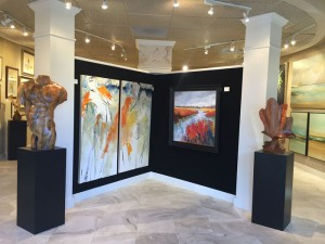 Art-Gallery-AOC2