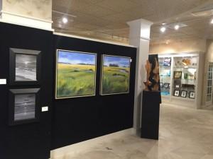 Art-Gallery-AOC3
