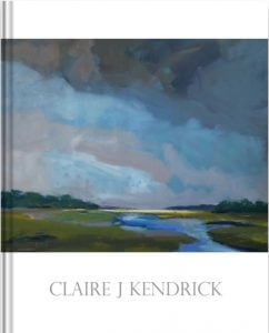 CJK Landscape Series Book