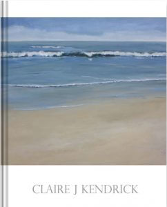 CJK Seascape Series Book